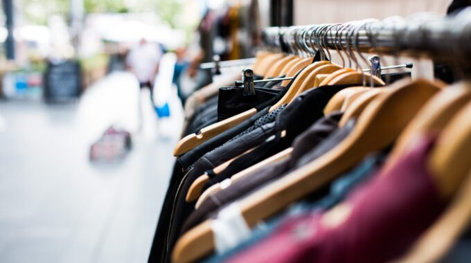 Four Ways To Adapt To The Changing Retail World
