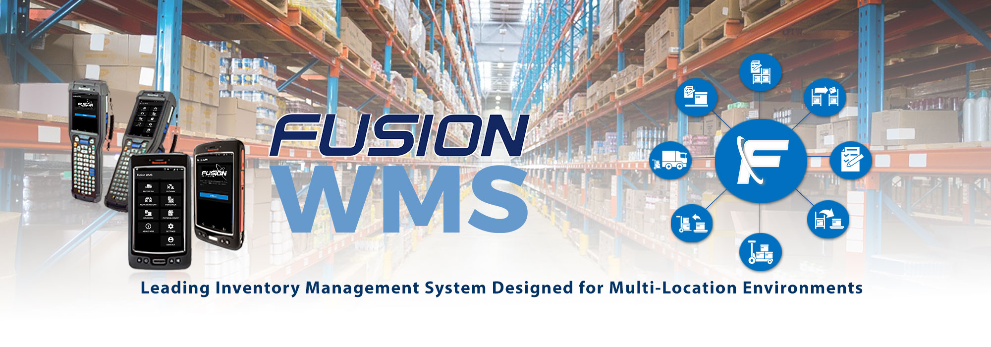 fusion-wms-bannerstyle