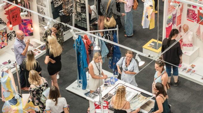 4 Ways To Build An Engaging In-Store Event